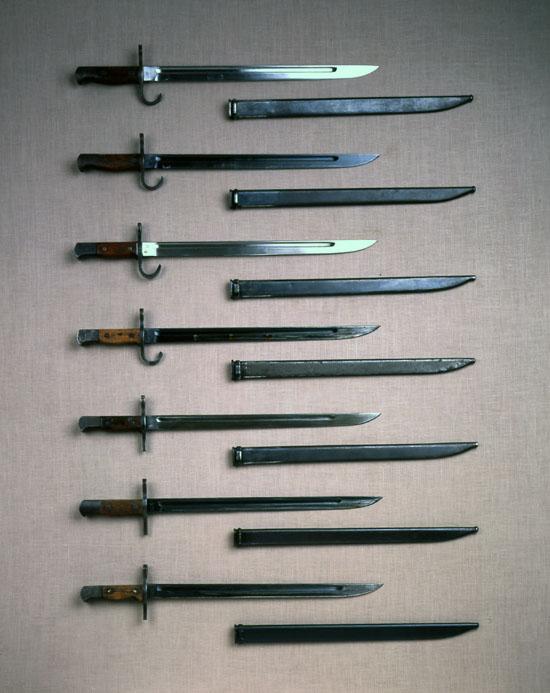 日本の武器兵器 .