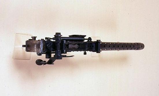 八九式固定機関銃 - Type 89 machine gunForgot Password