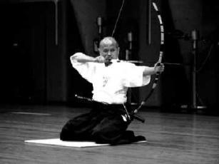 7 、その他の弓矢 | 日本の武器...
